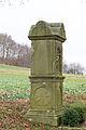 Steinheim - 2014-12-28 - 34 - Antoniusstein (9).jpg