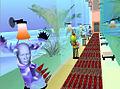 Stenger-Isle2009-11.jpg
