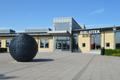 Stenhagen Library.png