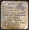 Stephan Kaufmann Stadtwaldgürtel 65 67.jpg