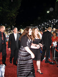 StephenieMeyer2008.jpg