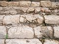 Steps of the Pool of Siloam (30259).jpg