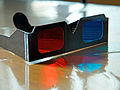 Stereoscopy plastic glasses.jpg