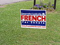 Steve French for State Senate.JPG