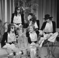 Steve Harley & Cockney Rebel - TopPop 1974 2.png