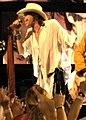 Steven Tyler (musician).jpg