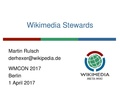 Stewards WMCON 2017.pdf