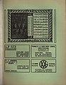 Stijl vol 01 nr 03 inner back cover.jpg