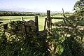 Stile - geograph.org.uk - 856487.jpg