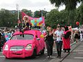 Stockholm Pride Parade 2010 05.jpg
