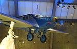 Stockholm Teksniska Museet Junkers F13 01.jpg