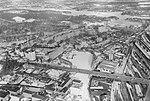 Stockholms innerstad - KMB - 16001000186766.jpg