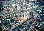 Stockholms innerstad - KMB - 16001000219720.jpg