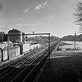 Stockholms innerstad - KMB - 16001000512384.jpg
