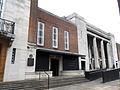 Stoke Newington Town Hall.jpg
