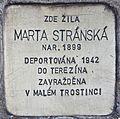 Stolperstein für Marta Stranska.jpg