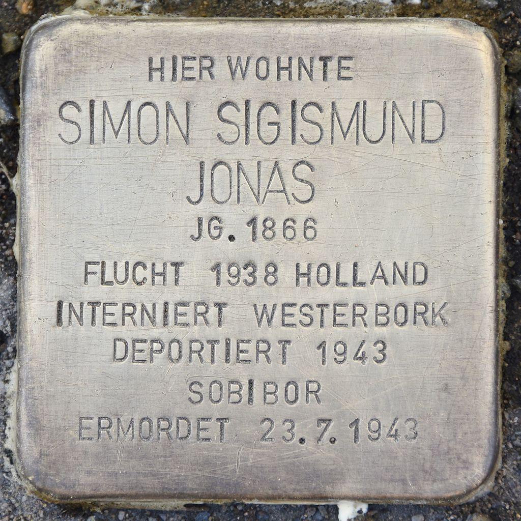 Stolperstein für Simon Sigismund Jonas.jpg