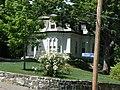 StonehamMA LorenzoDHawkinsHouse.jpg