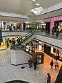 Stoneridge Mall 3 2016-09-10.jpg