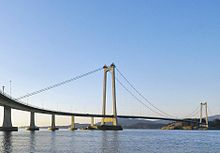 Stord Bridge (Stordabruo)-edit.jpg