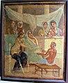 Storia di admeto, lettura del vaticinio di apollo, inv. 9026.JPG