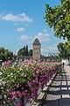 Straßburg - panoramio (19).jpg