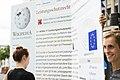 Straßenaktion gegen die Einführung eines europäischen Leistungsschutzrechts für Presseverleger 81.jpg