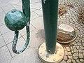Straßenbrunnen21 Weißensee HamburgerPlatz (3).jpg