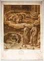 Stradano, traditori, conte ugolino (XXXII), 1587, MP 75, c. 45r, 01.JPG