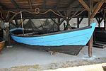 Stralsund, Nautineum, Boot (2013-07-30) 5, by Klugschnacker in Wikipedia.JPG
