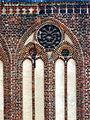 Stralsund Jakobskirche - Turm 2 Maßwerk.jpg