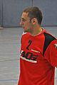 Stralsunder HV, Marek Suszka (2013-03-23), by Klugschnacker in Wikipedia (1).jpg