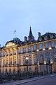 Strasbourg (8399183266).jpg