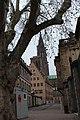 Strasbourg - panoramio (80).jpg