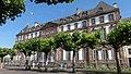 Strasbourg hotHanau-Lichtenberg43.JPG