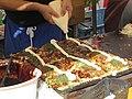 Street Food, Takayama Fall Festival (37884585426).jpg