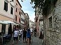 Street in Pula 50.jpg