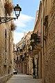 Streets in Ortigia.jpg