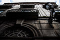 Streets of Vigo (architectural patterns in close up). Galicia, Spain, Southwestern Europe-2.jpg