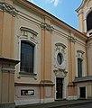 Strekov-Kirche-8.jpg