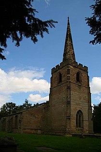 Stretton church.jpg