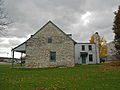 Strickler Farmhouse CA YorkCo PA.JPG
