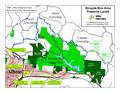 Strouds Run Area Lands-2019-Dec-12.png