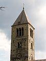 Struppa-chiesa san siro-campanile.jpg