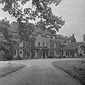 Stubbings House (1944).jpg