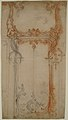 Study for a Mantel and Overmantel MET 1970.736.65.jpg