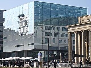 Stuttgart Kunstmuseum und Königsbau rechts.jpg