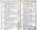 Subačiaus RKB 1839-1848 krikšto metrikų knyga 010.jpg