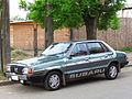 Subaru 1800 GLF-5 1981 (16115224855).jpg