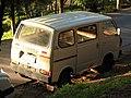 Subaru 600 Van 1981 (36732343284).jpg